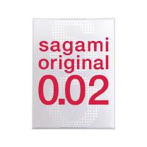 ORG3P-syoumen-ok.jpg