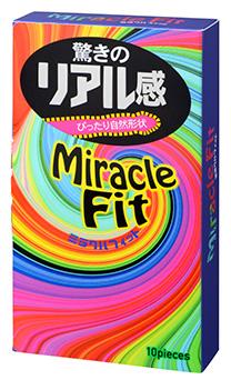 miraclefit10p.jpg