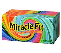 miraclefit30p.jpg
