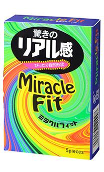 miraclefit5p.jpg