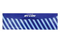 myconclose208x150.jpg