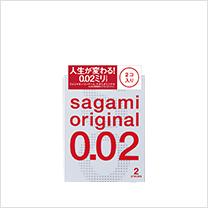 sagamioriginal002-2p_208x208(小).jpg