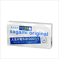 sagamioriginal002-Q5p_208x208.jpg