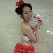 tanimomoko_04.jpg